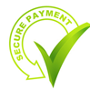 Ameco Secure Payment
