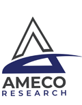 Ameco Research