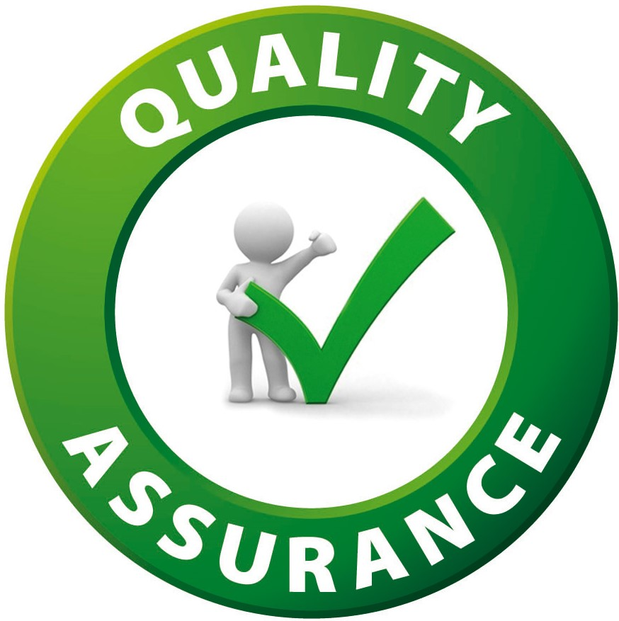 Ameco Quality Assurance
